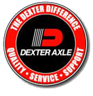 Image result for dexter axle
